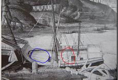 la caravella Santa Maria - disegni di Adametz-1atavole.png