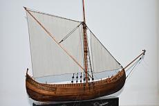 """Marmara trade boat"" made in China-dsc_5492.jpg"