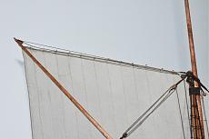 """Marmara trade boat"" made in China-dsc_5490.jpg"