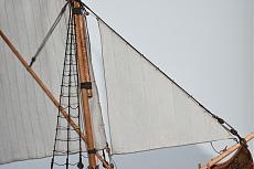 """Marmara trade boat"" made in China-dsc_5491.jpg"