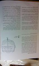 Costruzione La Belle - Hachette-img_20190608_082740.jpg