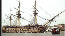 HMS Victory by Cadercraft/Jotika LTD.-1avictory.png