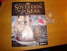 Costruzione Sovereign of the Seas - ModelSpace DeAgostini-dsc04366.jpg