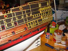 Costruzione Sovereign of the Seas - ModelSpace DeAgostini-dsc04382.jpg