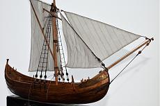 """Marmara trade boat"" made in China-dsc_5495.jpg"