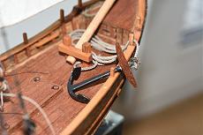 """Marmara trade boat"" made in China-dsc_5498.jpg"