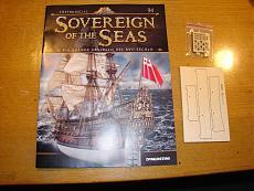 Costruzione Sovereign of the Seas - ModelSpace DeAgostini-dsc04372.jpg