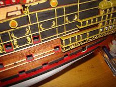 Costruzione Sovereign of the Seas - ModelSpace DeAgostini-dsc04383.jpg
