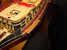 Costruzione Sovereign of the Seas - ModelSpace DeAgostini-dsc04386.jpg