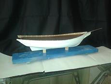 Yacht  spray-005.jpg