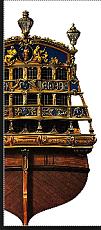 Saint Phelippe 1693   1:48-1asan-felipe.png