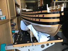 HMS Victory by Cadercraft/Jotika LTD.-img_1133.jpg