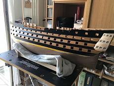 HMS Victory by Cadercraft/Jotika LTD.-img_1136.jpg