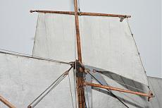 """Marmara trade boat"" made in China-dsc_5506.jpg"