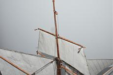 """Marmara trade boat"" made in China-dsc_5510.jpg"