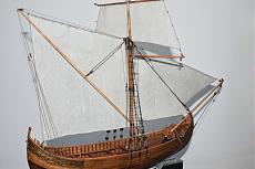 """Marmara trade boat"" made in China-dsc_5507.jpg"