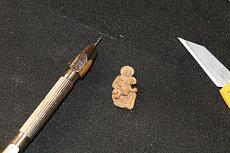 la caravella Santa Maria - disegni di Adametz-img_3590_1.jpg