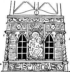 la caravella Santa Maria - disegni di Adametz-img_033.jpg