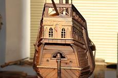 la caravella Santa Maria - disegni di Adametz-img_3598_1.jpg
