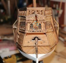 la caravella Santa Maria - disegni di Adametz-img_3613_1.jpg
