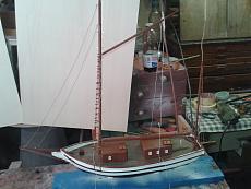 Yacht  spray-20190713_154716.jpg