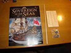 Costruzione Sovereign of the Seas - ModelSpace DeAgostini-dsc04379.jpg