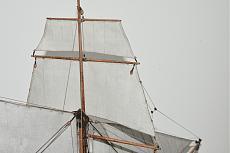 """Marmara trade boat"" made in China-dsc_5511.jpg"
