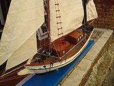 Yacht  spray-20190720_171922.jpg