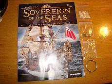Costruzione Sovereign of the Seas - ModelSpace DeAgostini-dsc04387.jpg