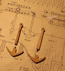 la caravella Santa Maria - disegni di Adametz-img_3615_1.jpg