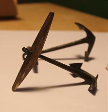 la caravella Santa Maria - disegni di Adametz-img_4490r-_1.jpg
