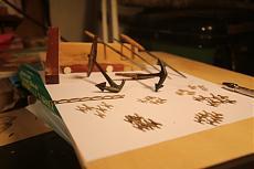 la caravella Santa Maria - disegni di Adametz-img_4492_1.jpg