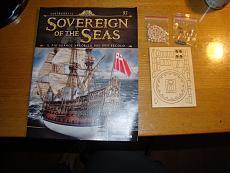 Costruzione Sovereign of the Seas - ModelSpace DeAgostini-dsc04389.jpg