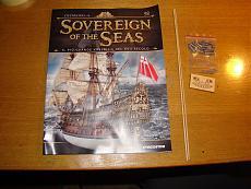 Costruzione Sovereign of the Seas - ModelSpace DeAgostini-dsc04395.jpg