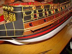 Costruzione Sovereign of the Seas - ModelSpace DeAgostini-dsc04401.jpg