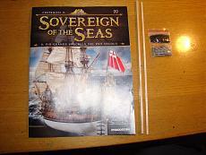 Costruzione Sovereign of the Seas - ModelSpace DeAgostini-dsc04404.1.jpg