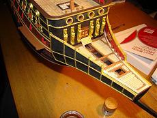 Costruzione Sovereign of the Seas - ModelSpace DeAgostini-dsc04408.1.jpg