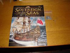 Costruzione Sovereign of the Seas - ModelSpace DeAgostini-dsc04415.jpg
