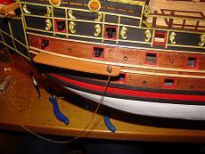 Costruzione Sovereign of the Seas - ModelSpace DeAgostini-dsc04420.jpg