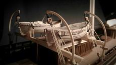 Cutty Sark 1/96 Revell-lifeboat_02.jpg