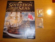 Costruzione Sovereign of the Seas - ModelSpace DeAgostini-dsc04423.jpg