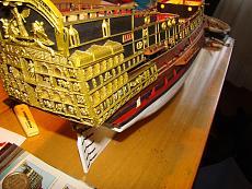 Costruzione Sovereign of the Seas - ModelSpace DeAgostini-dsc04425.jpg