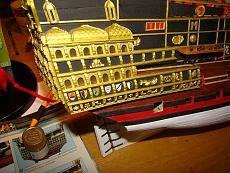 Costruzione Sovereign of the Seas - ModelSpace DeAgostini-dsc04426.jpg