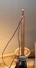 la caravella Santa Maria - disegni di Adametz-img_4914_1.jpg