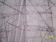 [Edizione da edicola - Del Prado] - CUTTY SARK-clipper-sartie-di-gabbia.jpg