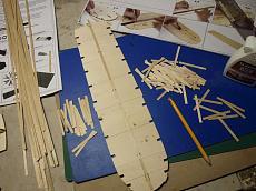 kit baleniera Essex di OcCre-1011227.jpg