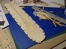 kit baleniera Essex di OcCre-1011229.jpg