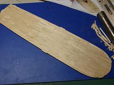 kit baleniera Essex di OcCre-1011230.jpg