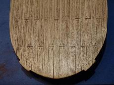 kit baleniera Essex di OcCre-1011237.jpg
