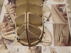 kit baleniera Essex di OcCre-1011240.jpg